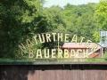 Bauerbach Naturtheater