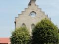 Kirche Bauerbach