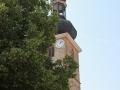 Kirche Bibra