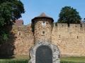 Burg Bibra