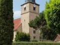 Kirche Exdorf
