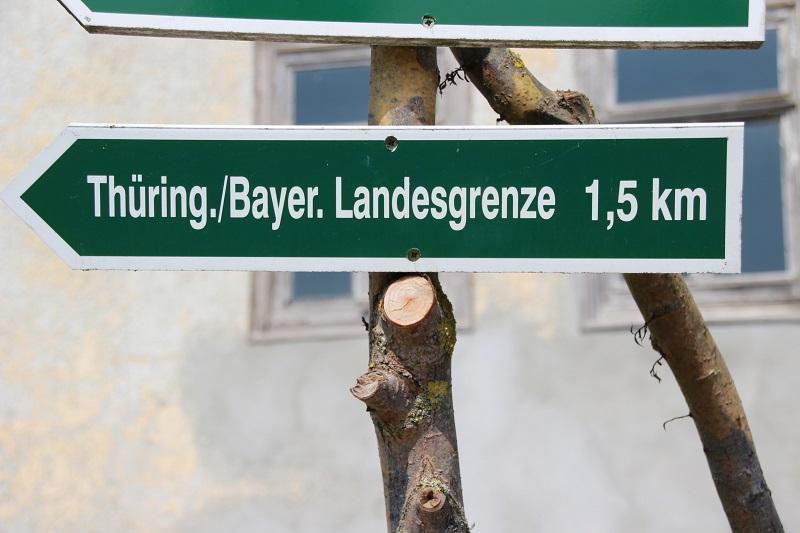 Schwickershausen