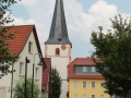 Kirche WOLFMANNSHAUSEN