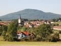 Zeilfeld