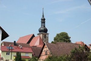 BIBRA_Kirche_kl