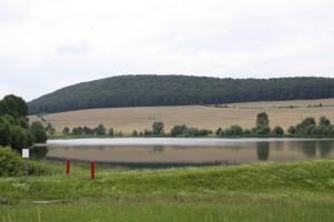 Schwickershausen_See